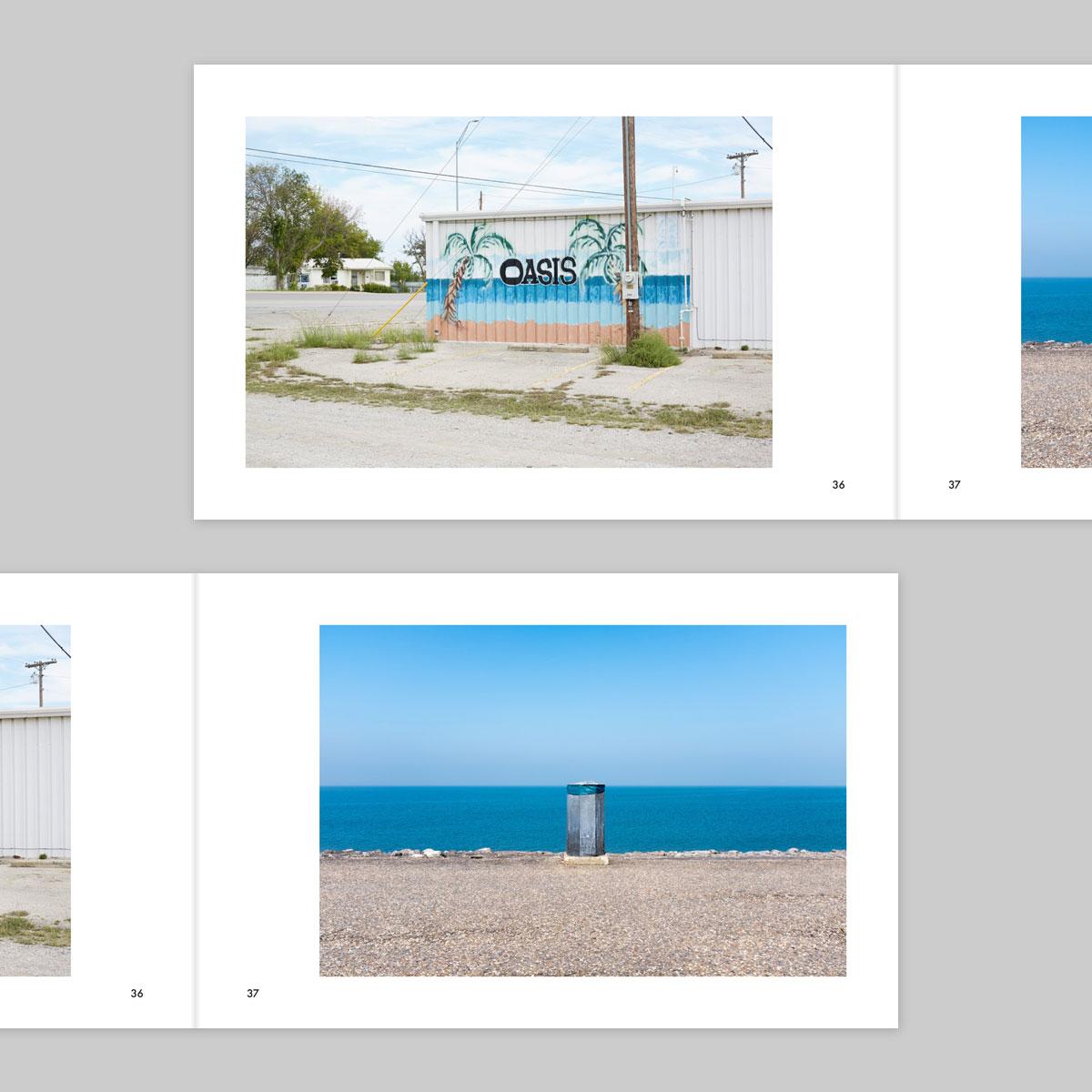 The-Vernacular-of-Landscape-Spread-19.jpg