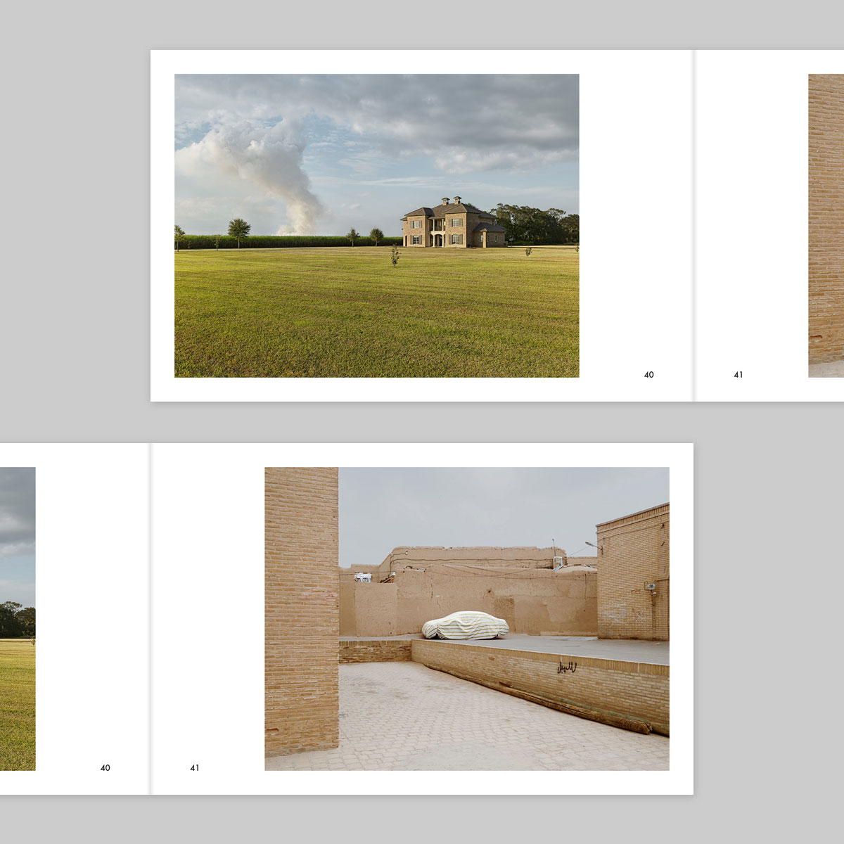The-Vernacular-of-Landscape-Spread-21.jpg