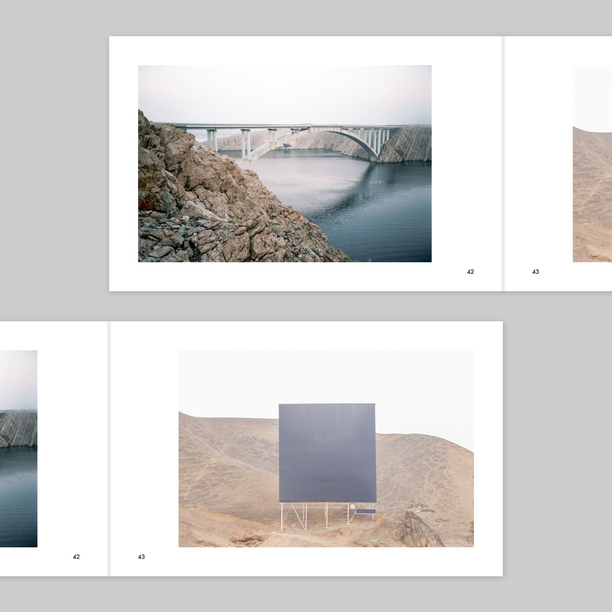 The-Vernacular-of-Landscape-Spread-22.jpg