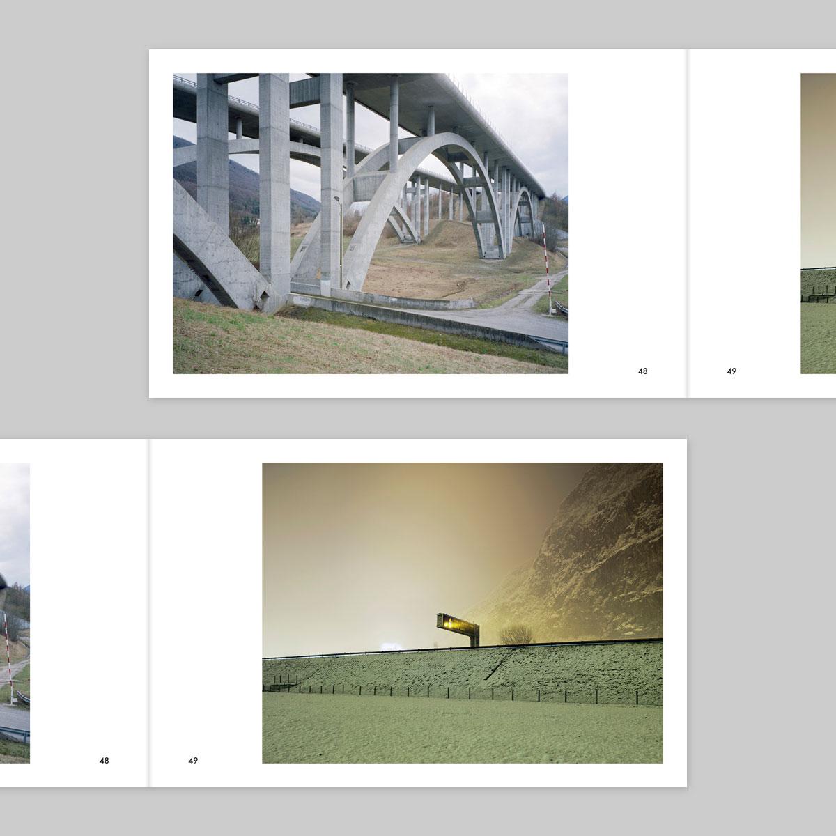 The-Vernacular-of-Landscape-Spread-25.jpg