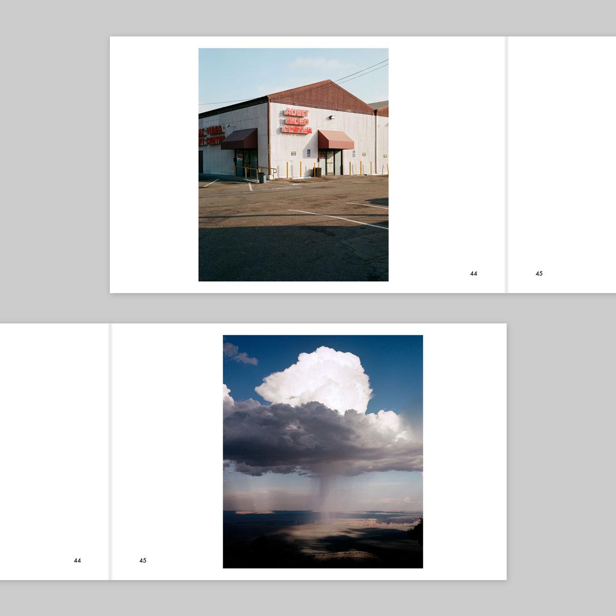 The-Vernacular-of-Landscape-Spread-23.jpg