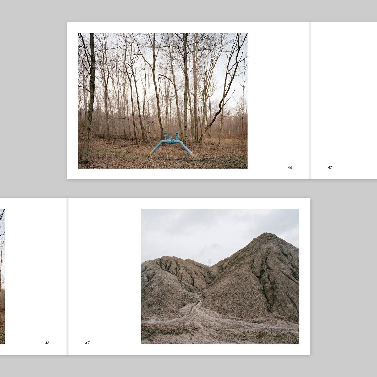 The-Vernacular-of-Landscape-Spread-24.jpg