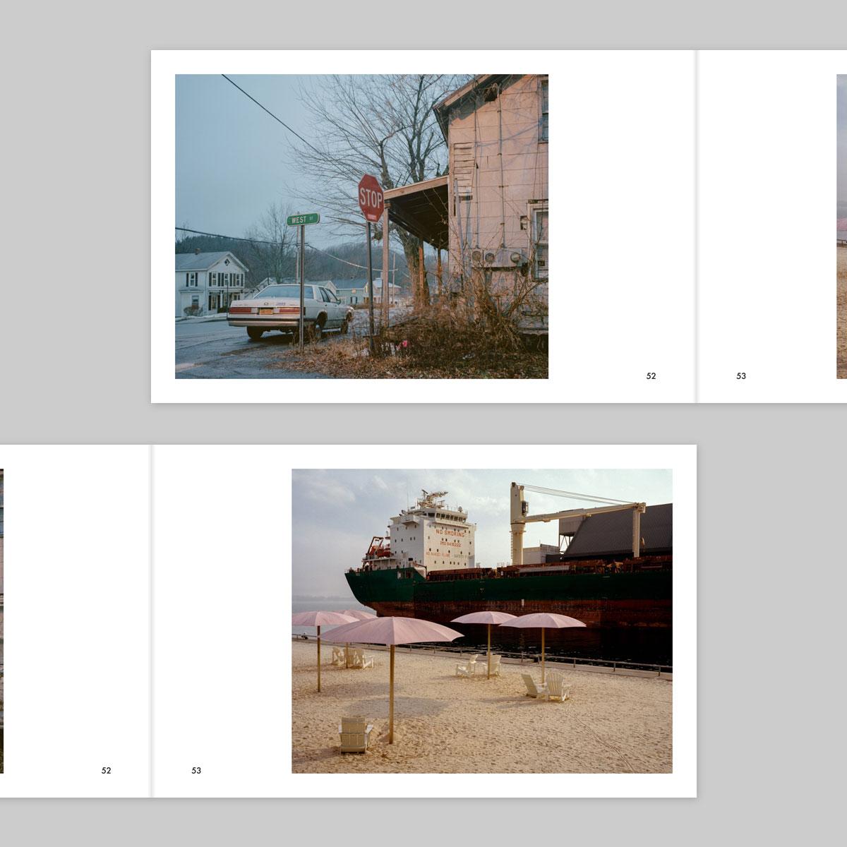 The-Vernacular-of-Landscape-Spread-27.jpg
