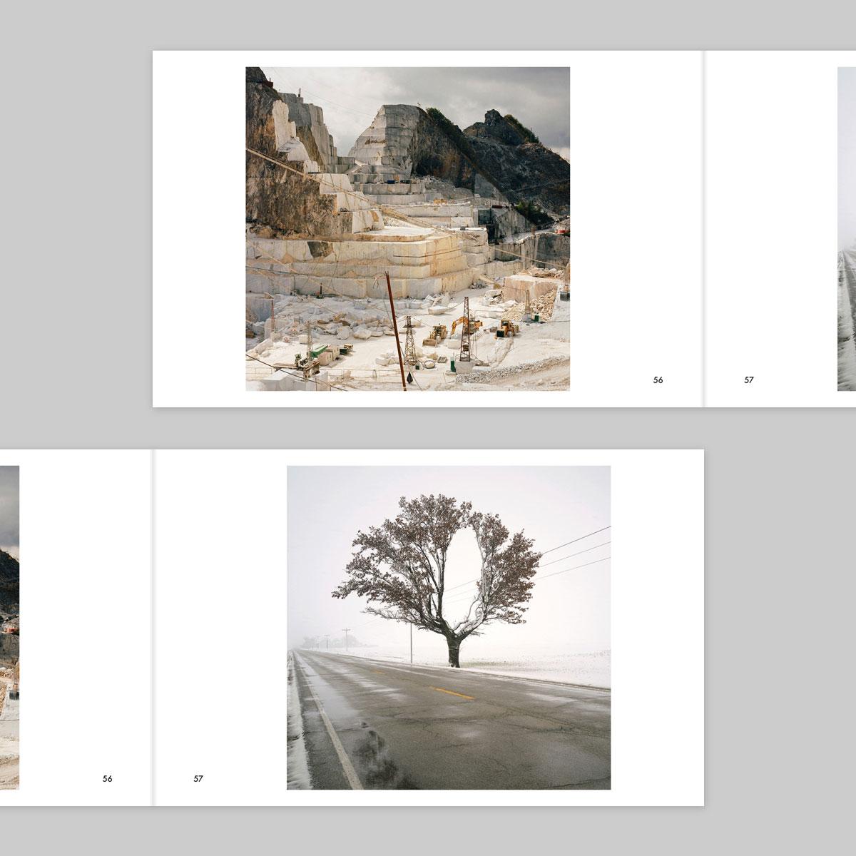 The-Vernacular-of-Landscape-Spread-29.jpg