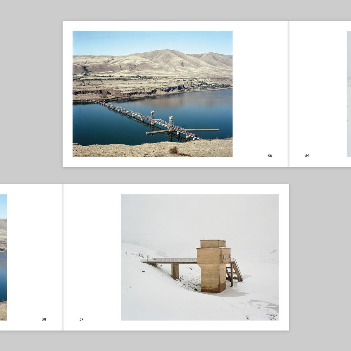 The-Vernacular-of-Landscape-Spread-30.jpg
