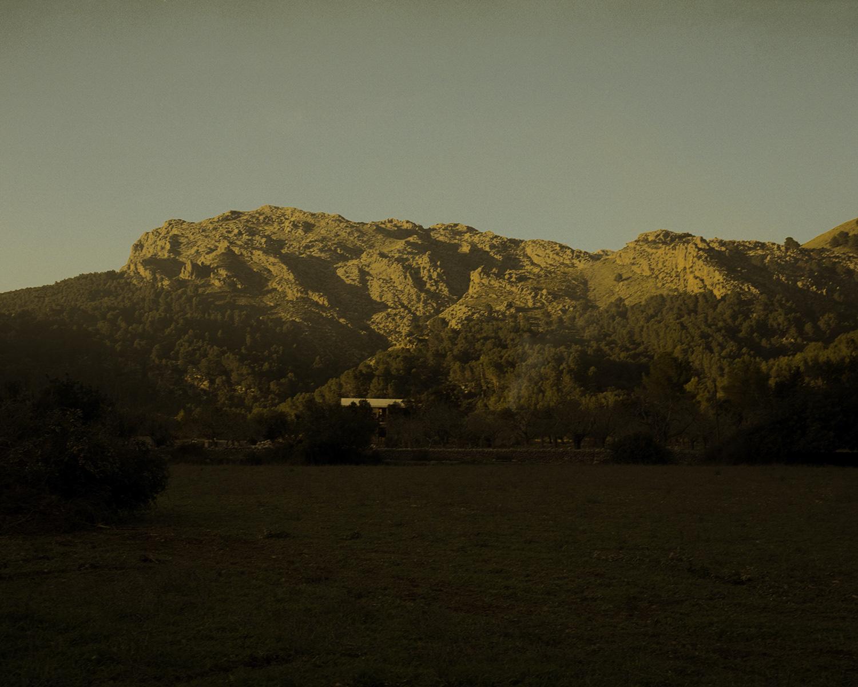 Michal_Narozny_Islands_Mallorca_5.jpg