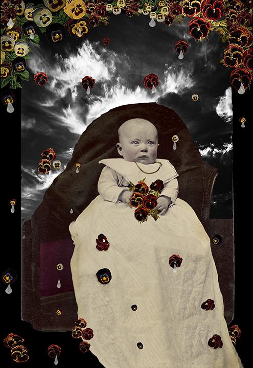 8.Baby VIII _Mourning Tears  copy.jpg