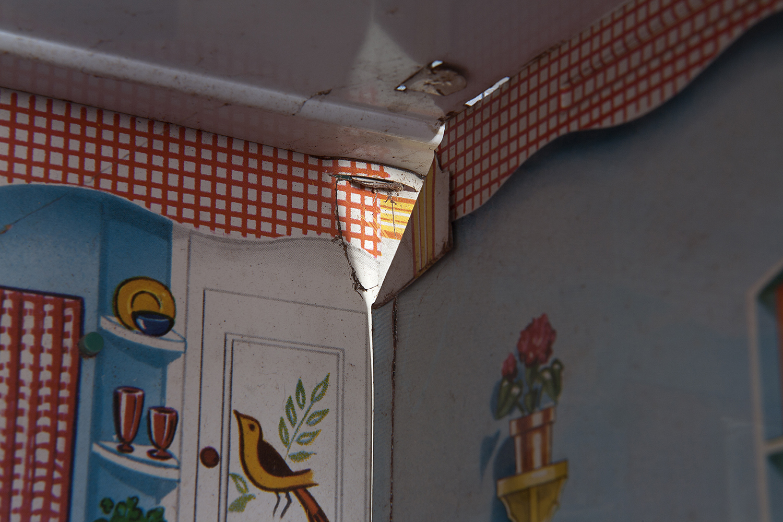 02_Ceiling Corner.jpg