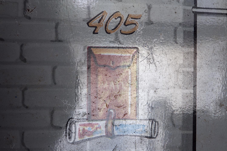 05_Mailbox.jpg