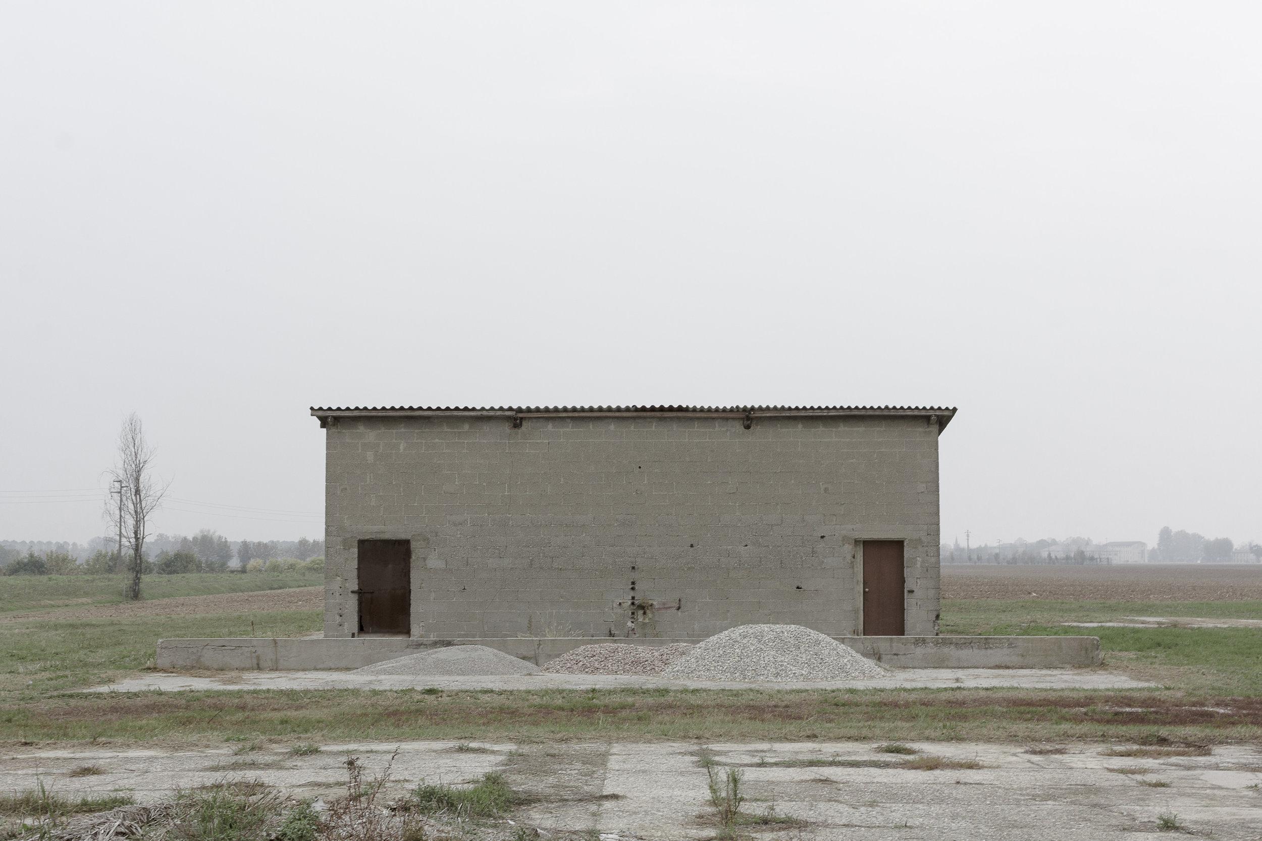 brando ghinzelli - lost in la bassa - 14.jpg