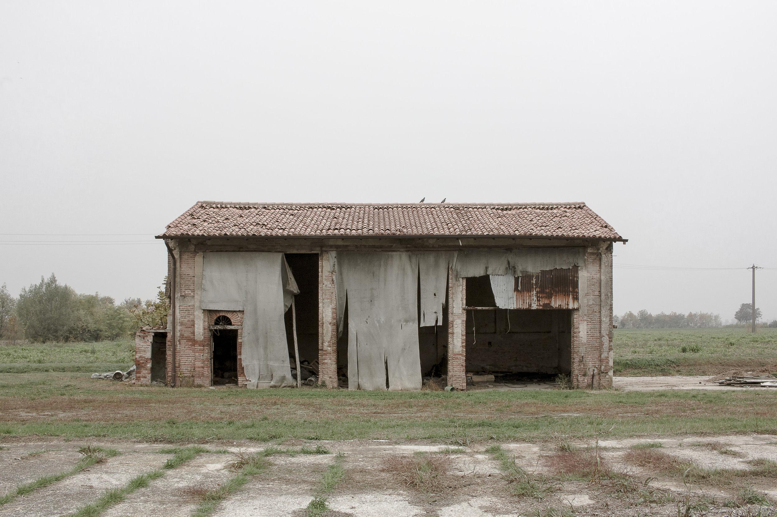 lost in la bassa - brando ghinzelli - 01.jpg
