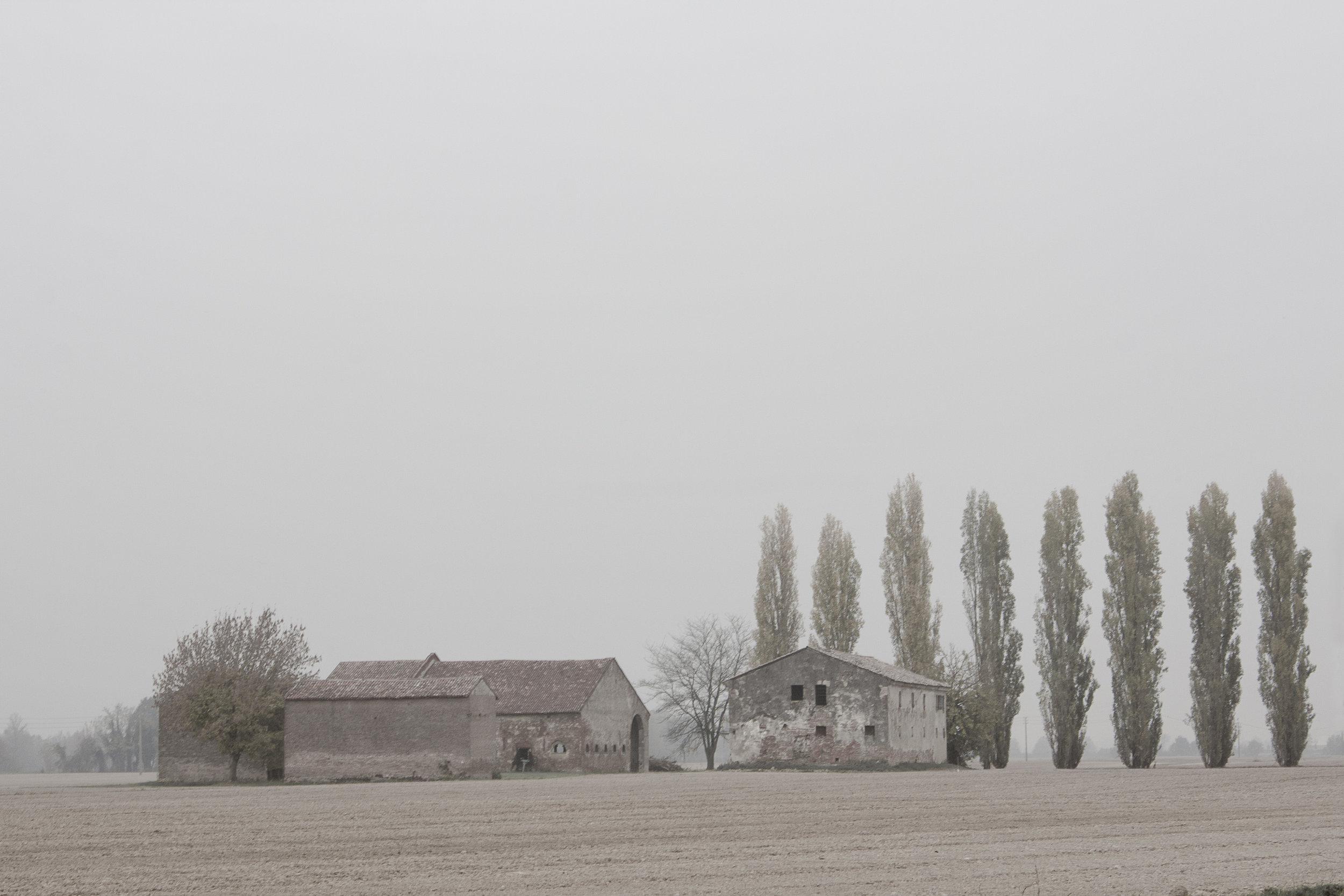 lost in la bassa - brando ghinzelli - 03.jpg