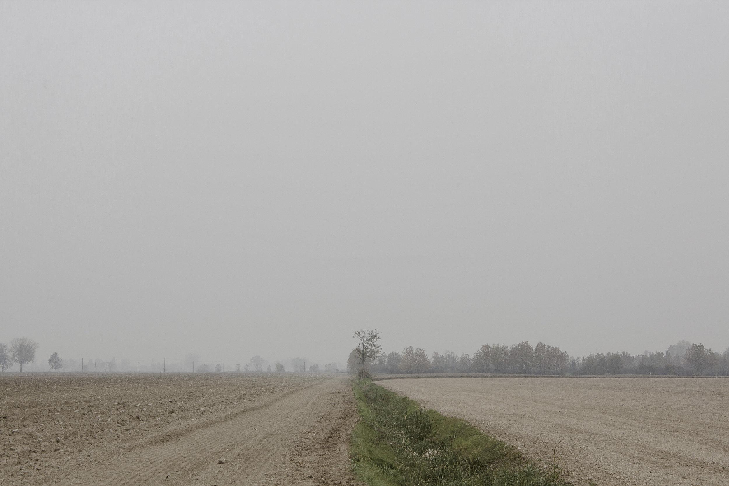 lost in la bassa - brando ghinzelli - 07.jpg