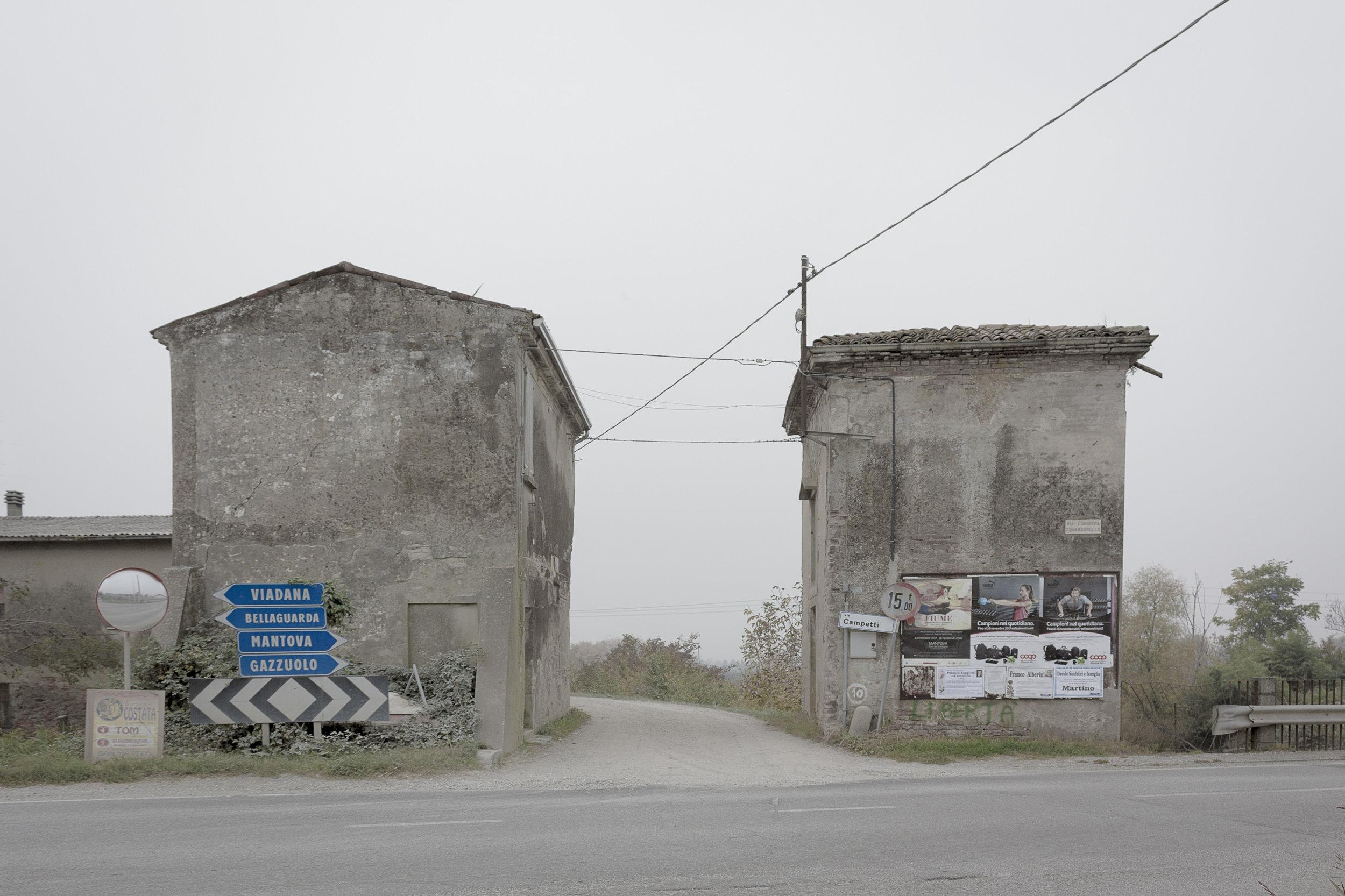 lost in la bassa - brando ghinzelli - 09.jpg