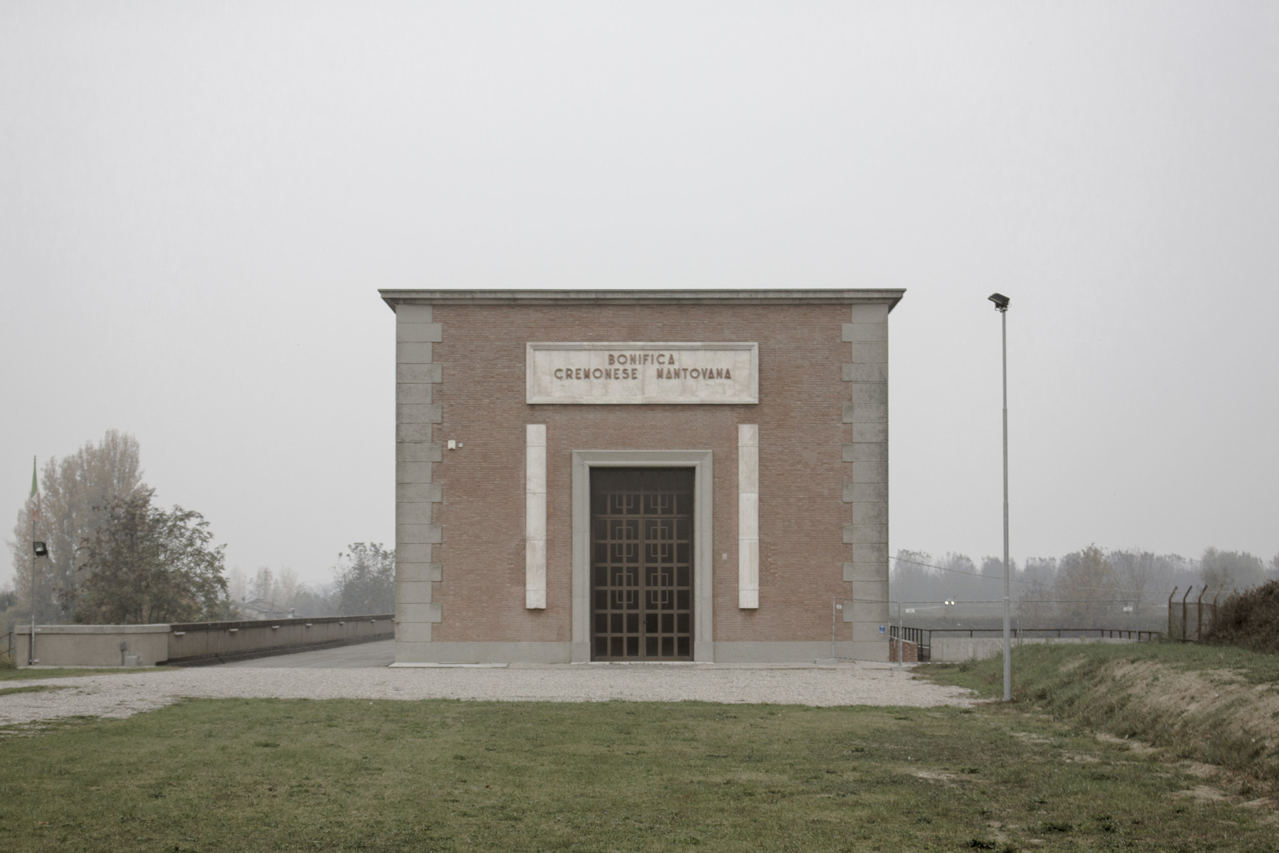 lost in la bassa - brando ghinzelli - 12.jpg
