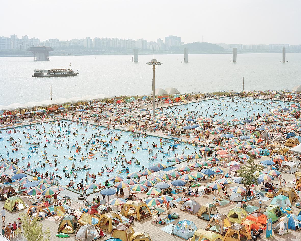 01 Swimming Pool_2016.jpg