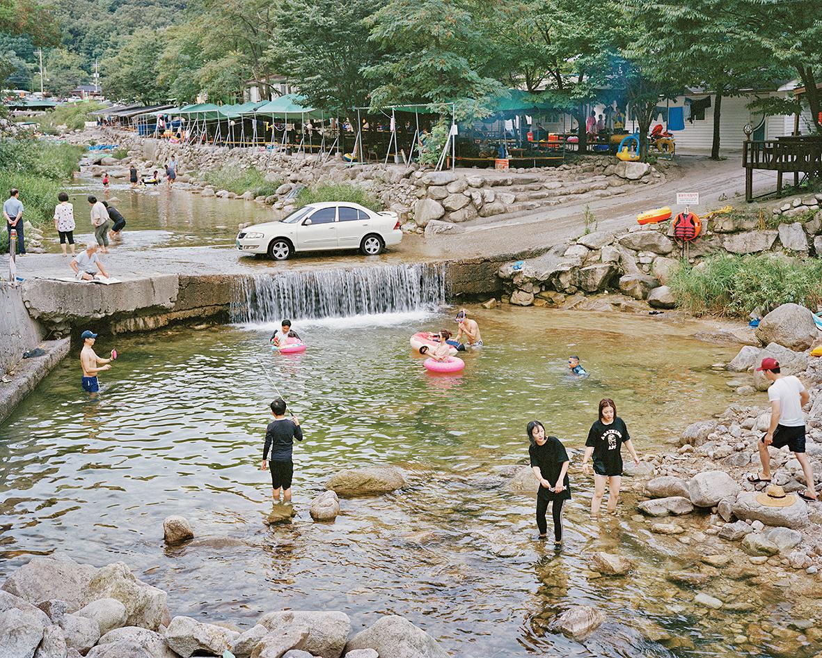 11 Baekun Valley_2017.jpg
