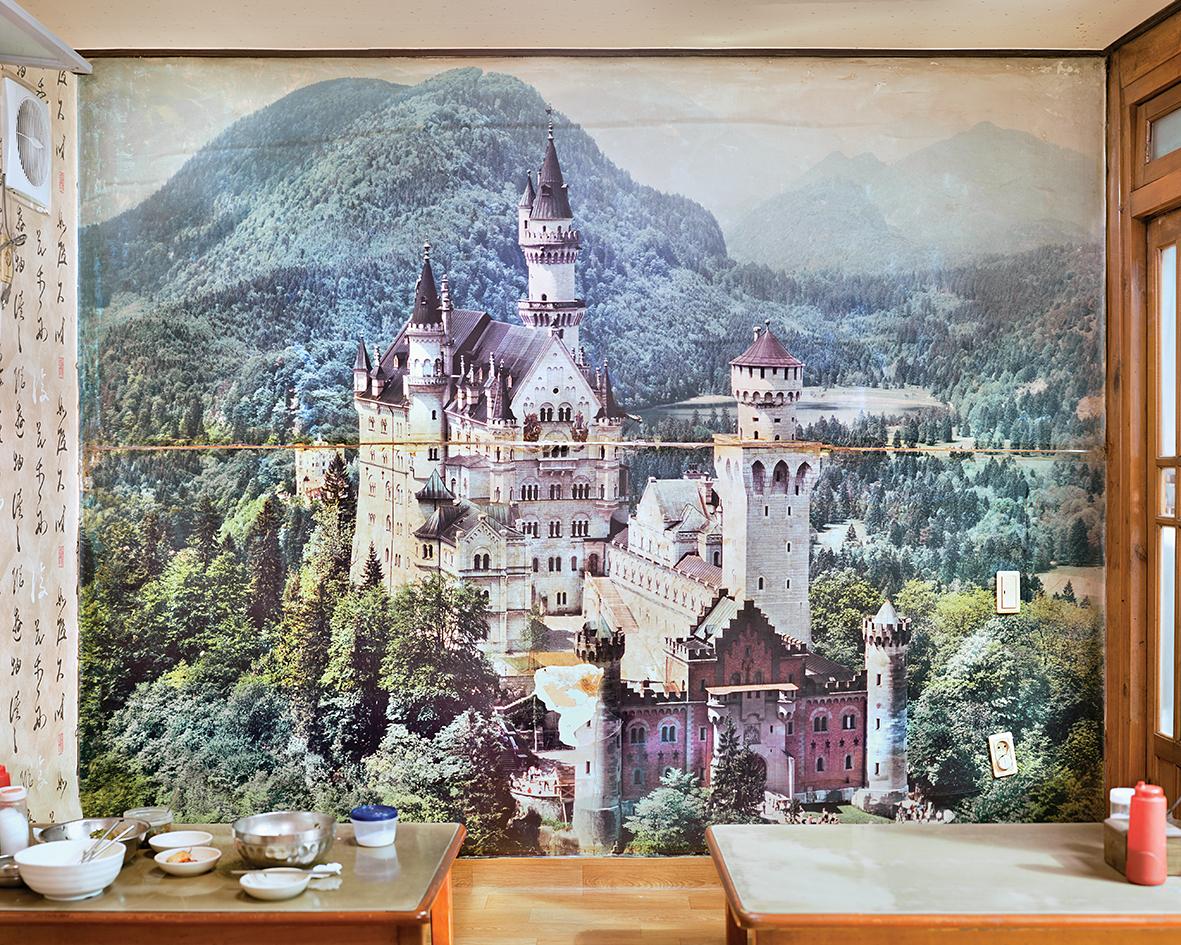 16 Schloss Neuschwanstein_2016.jpg