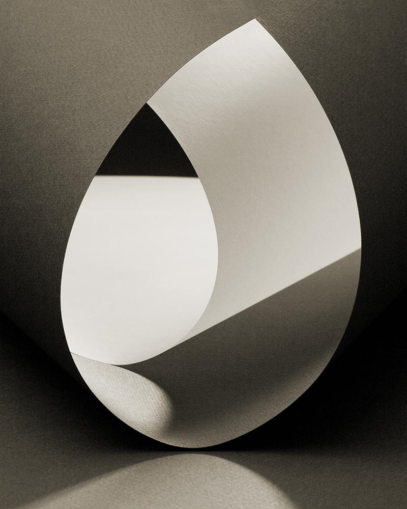 light touches paper#135.jpg