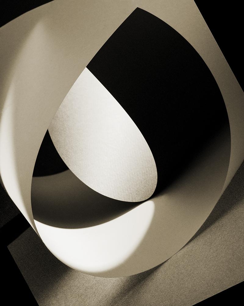 light touches paper#140.jpg