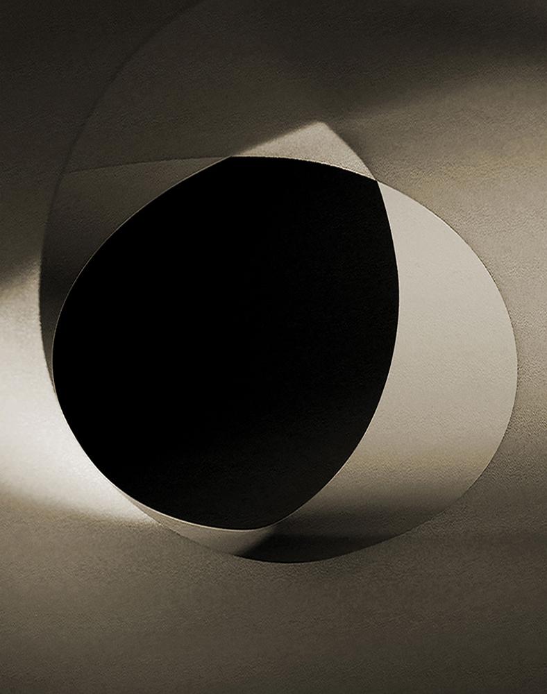 lighttouchespaper#191.jpg