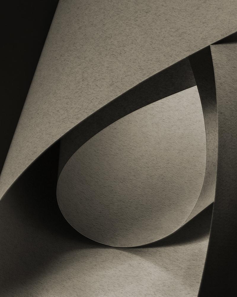 lighttouchespaper#217 jpg.jpg