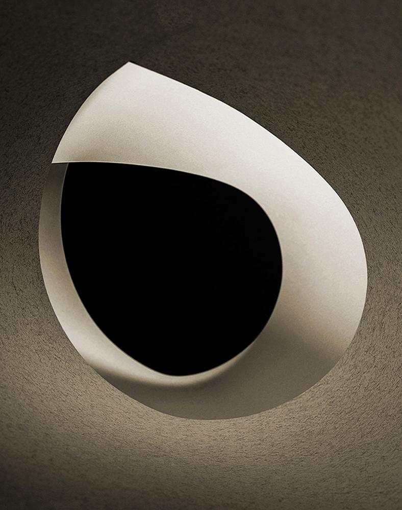 lighttouchespaper#252.jpg