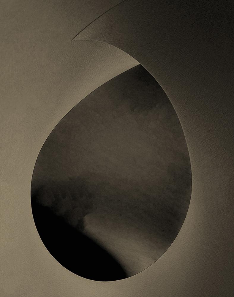 lighttouchespaper#295.jpg