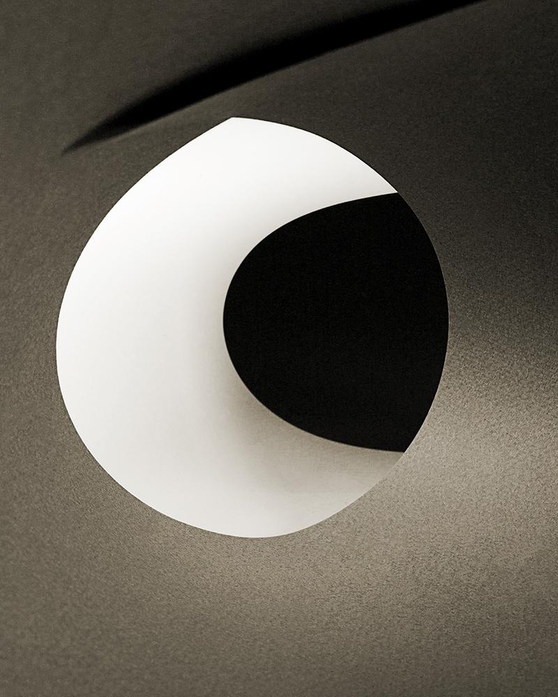 lighttouchespaper#916.jpg