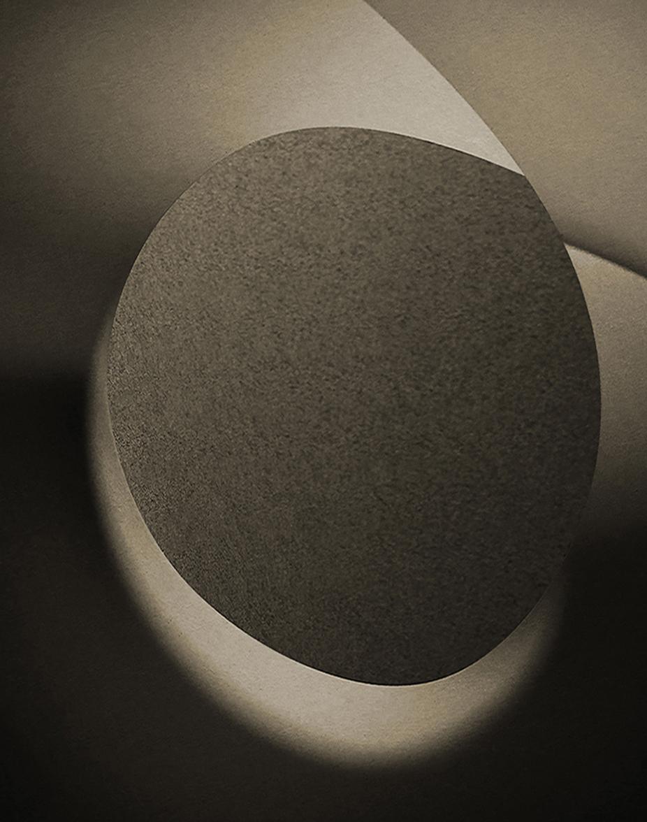 lighttouchespaper395.jpg