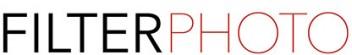 Website-Header-2016-Logo-65pxH-e1463682693845.jpg