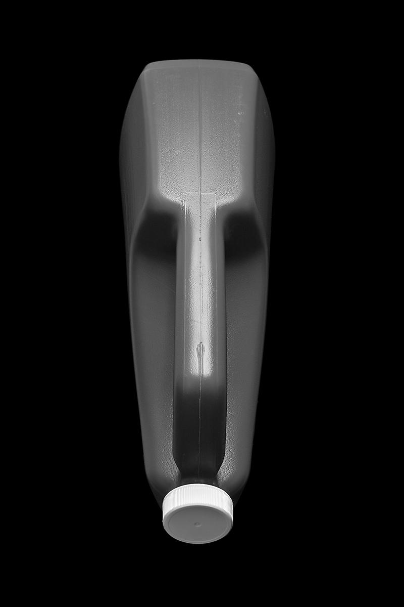 Wright - Catalog 40.jpg