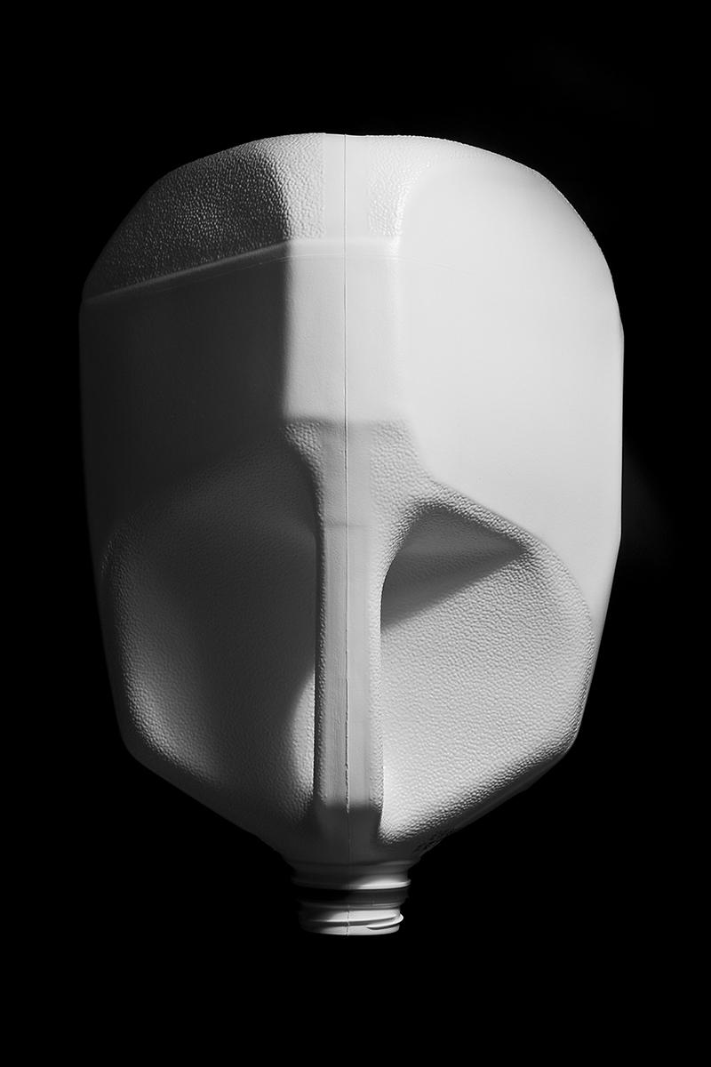 Wright - Catalog 69.jpg