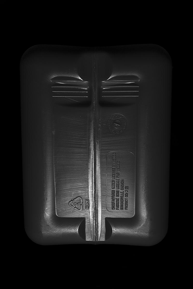 Wright - Catalog 76.jpg