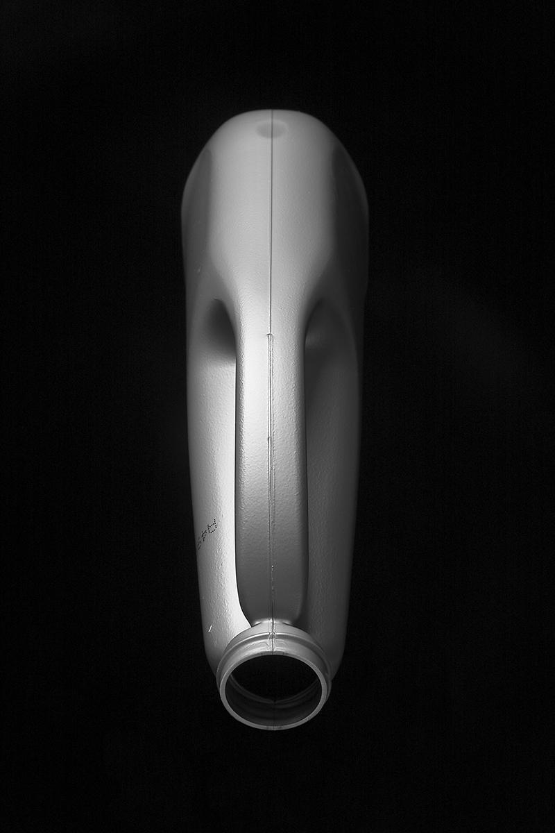 Wright - Catalog 142.jpg