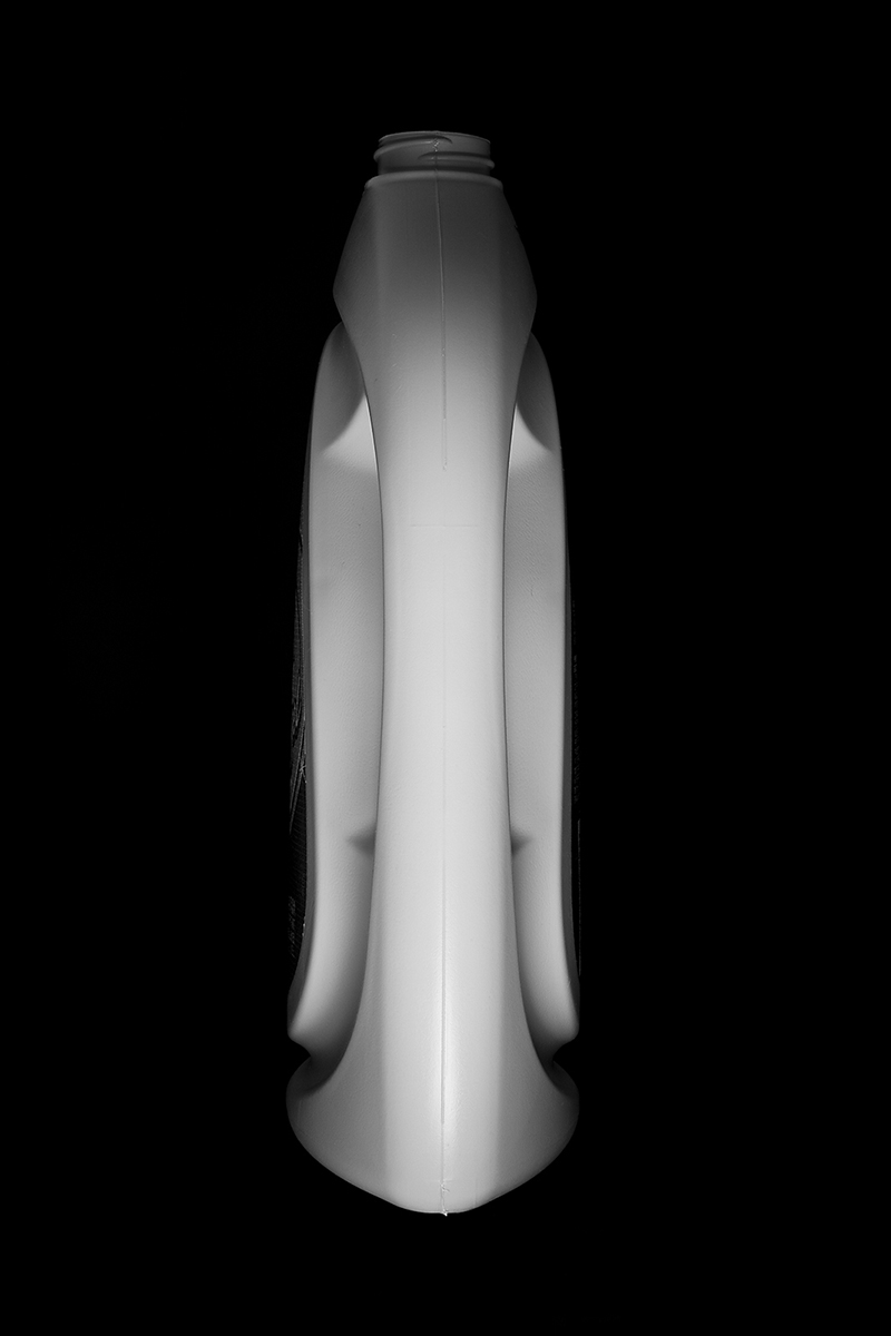 Wright - Catalog 207.jpg