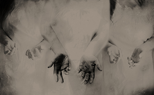 Michelle Rogers-Pritzl