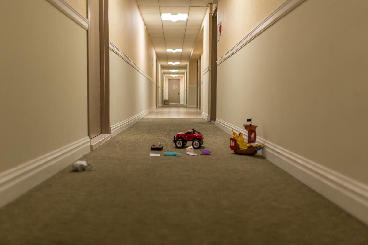 Hallway Toys.jpg