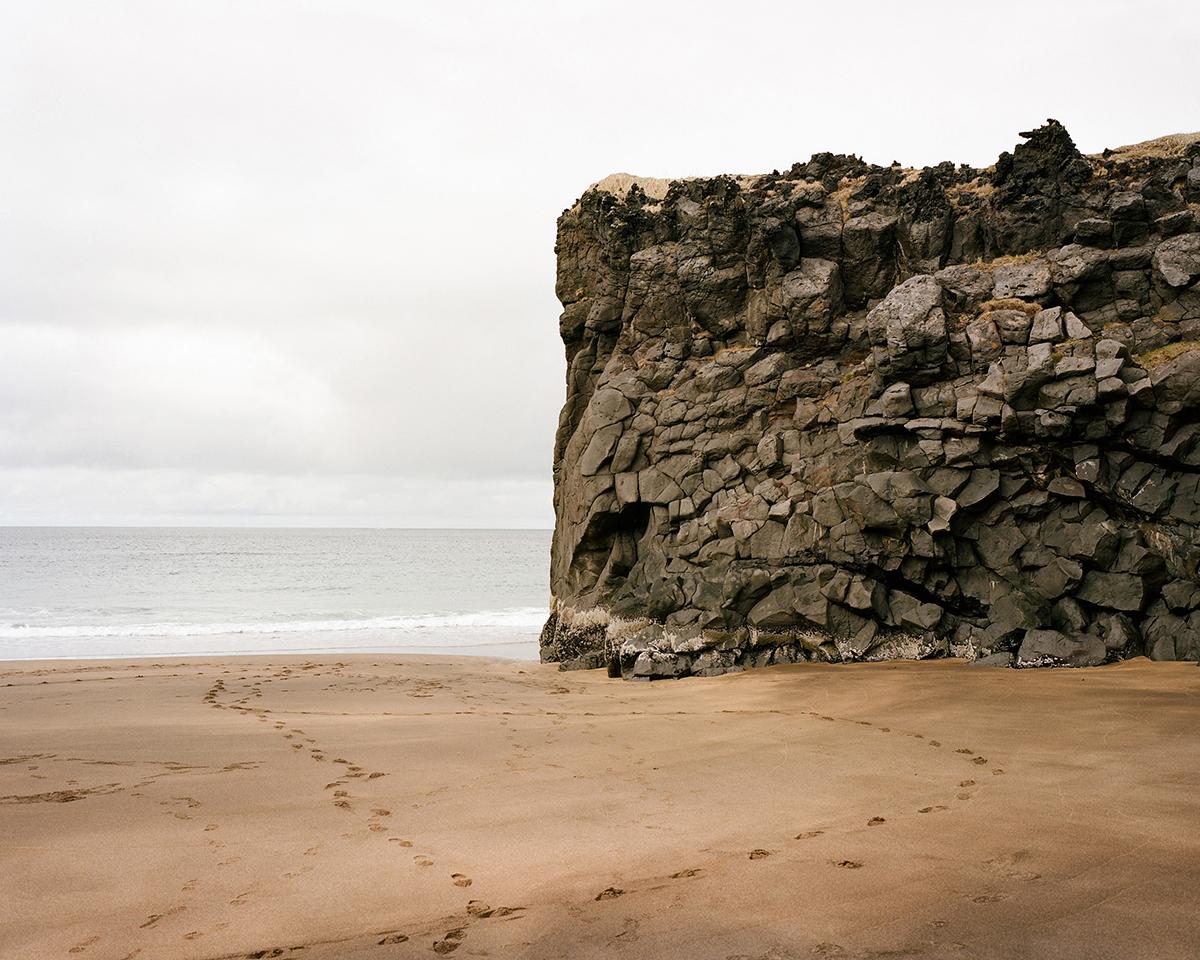 beachrock copy.jpg