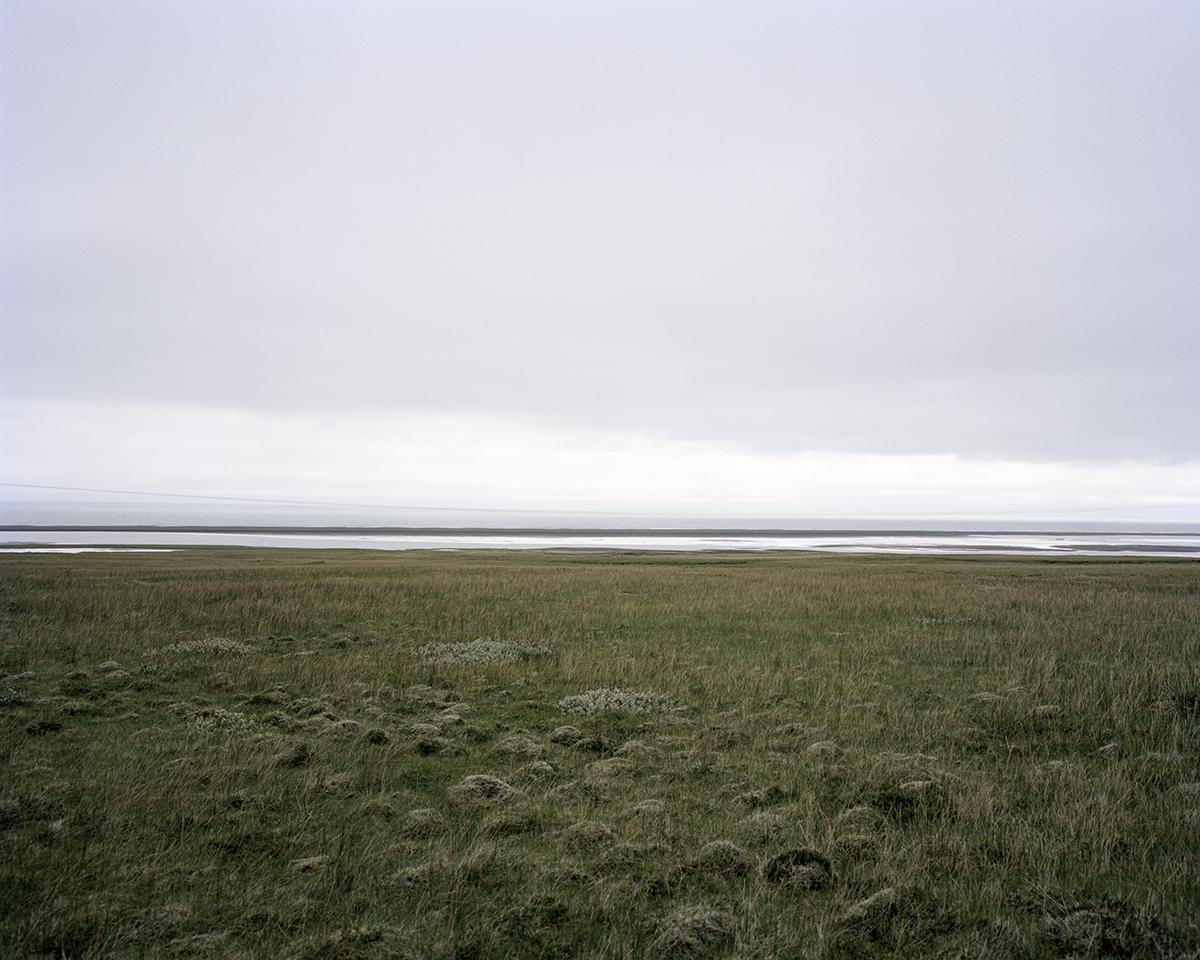 coastal_flat copy.jpg