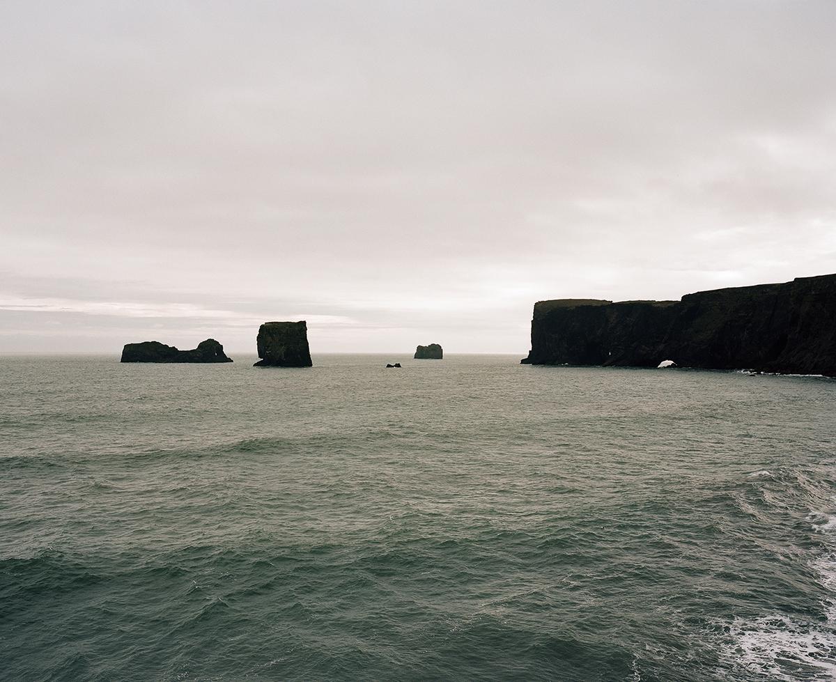 islands copy.jpg