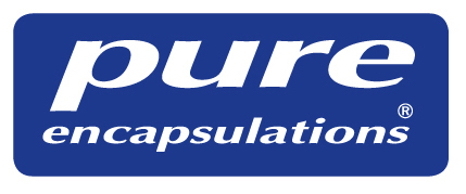 pure-logo_2015_notag.jpg