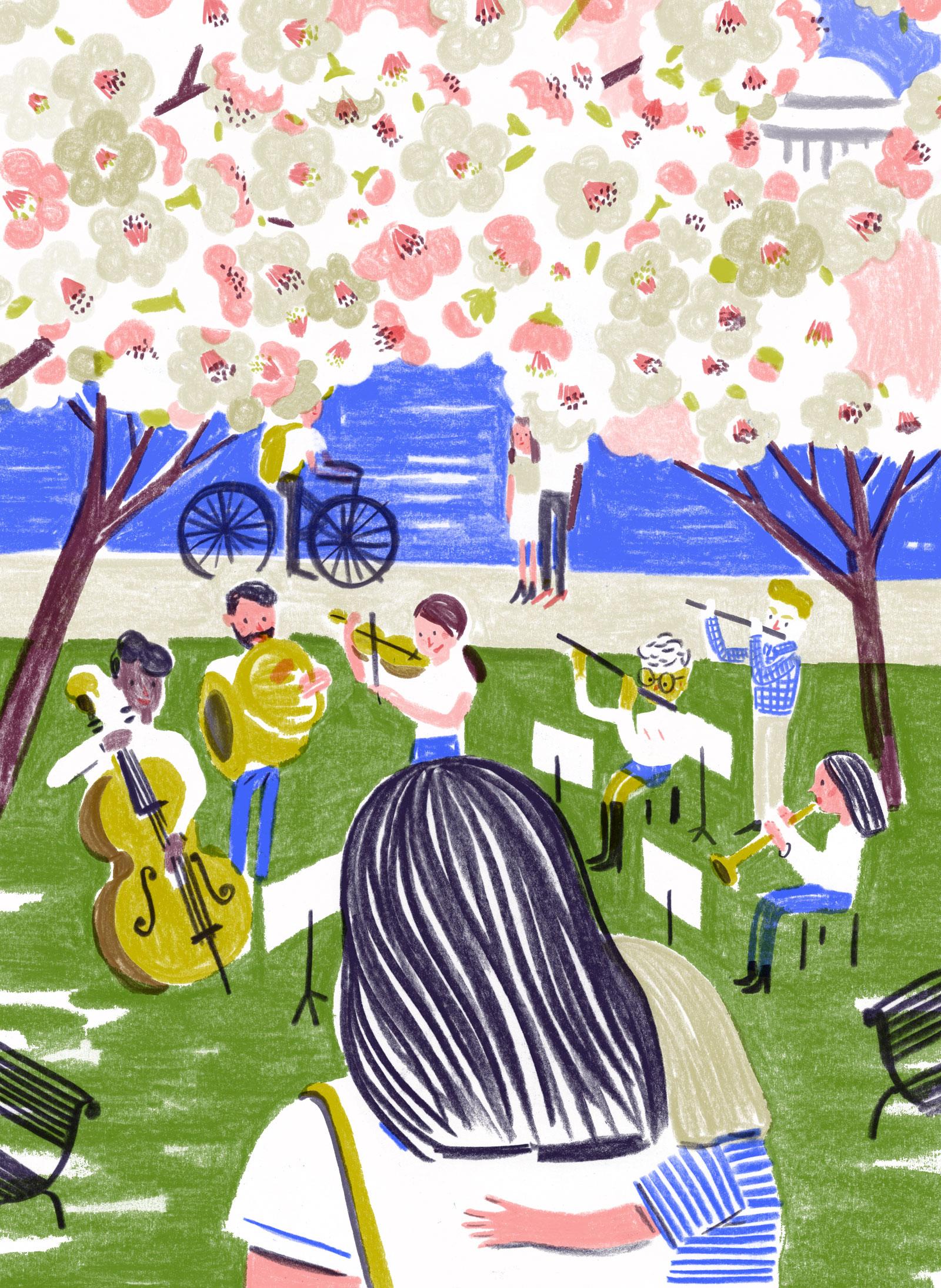 illustration_edithcarron_newyorker_april2017_festival_24_doctravail_25_3_1600web_2.jpg