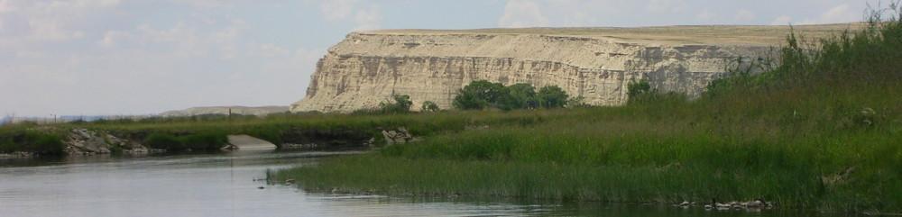 cropped-Landscape6.jpg