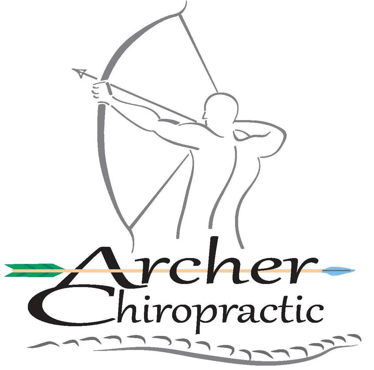 Archer close cropped.jpg