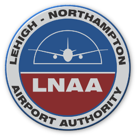 Lehigh Northampton Airport Authority.png
