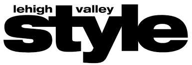 Lehigh Valley style2.jpg