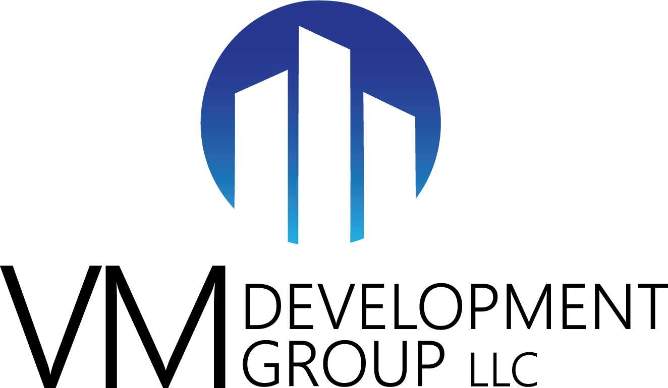 VM Development Group LLC.jpg