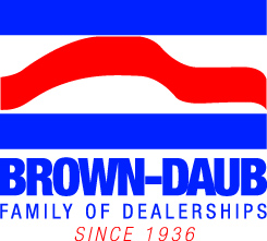 Brown Daub Famiy of dealerships.jpg