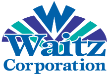 Waitz Corporation.png